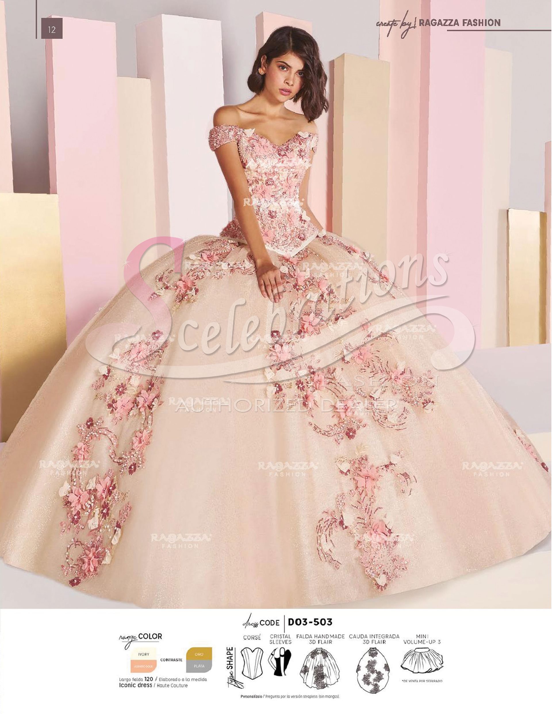 6ae82f1a65 Quinceanera Dresses For Rent In Chicago - Gomes Weine AG